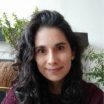 Margarita Torres