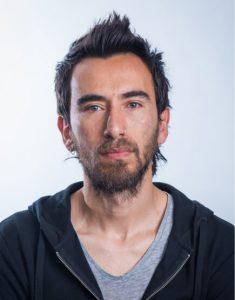 Carlos Bautista Isaza
